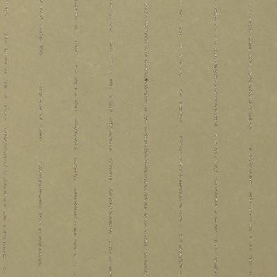 Wallcoverings - Wallcoverings - Delight