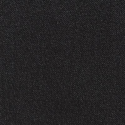 Drapery - Fire Retardant - Dim-Out