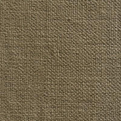 Upholstery - Textiles - Jazz
