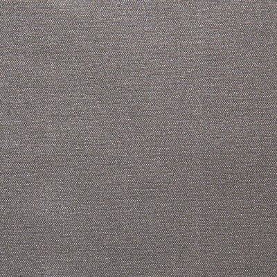 Drapery - Fire retardant - Kiwi