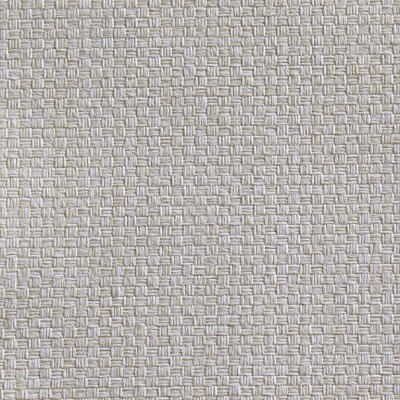 Upholstery - Textiles - Nevada