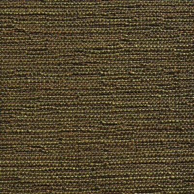 Upholstery - Textiles - Nice