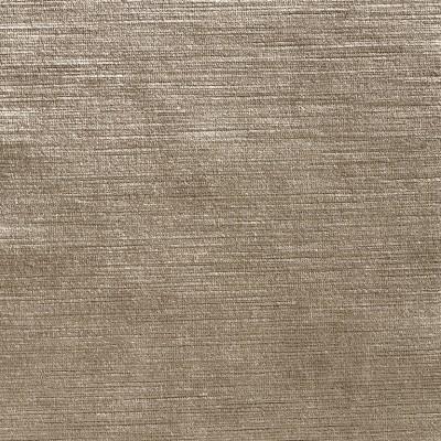 Upholstery - Velvets - Osiris