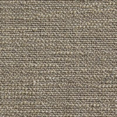 Upholstery - Textiles - Ravel