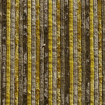 Upholstery - Velvets - Rio