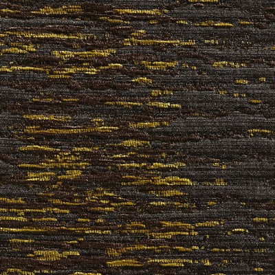 Upholstery - Textiles - Tosca