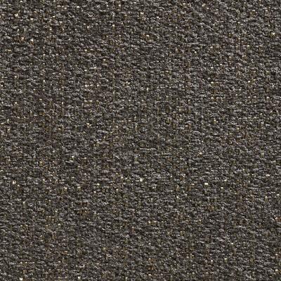 Upholstery - Textiles - Zeus