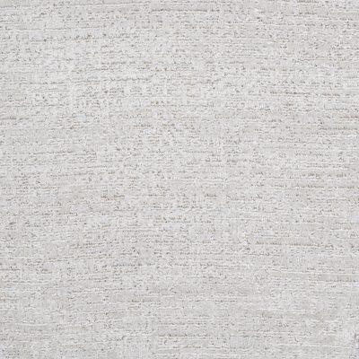 Nubio 01 Collezione Cesaro