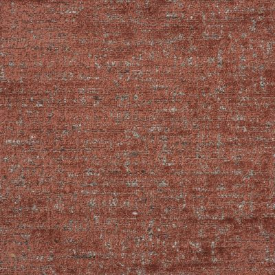 Nubio 06 Collezione Cesaro