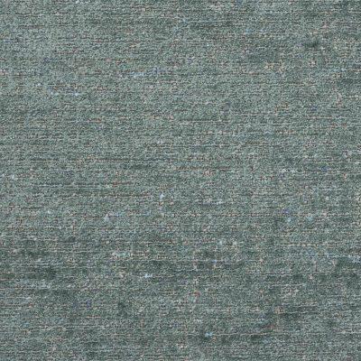 Nubio 07 Collezione Cesaro