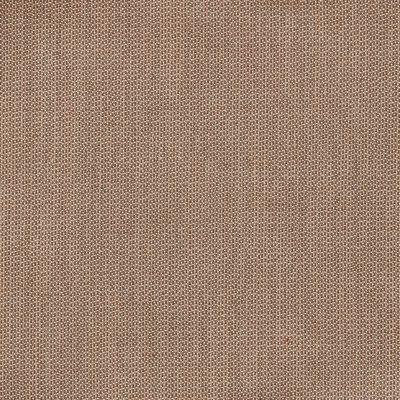 Amalfi Color 06 Collezione Cesaro