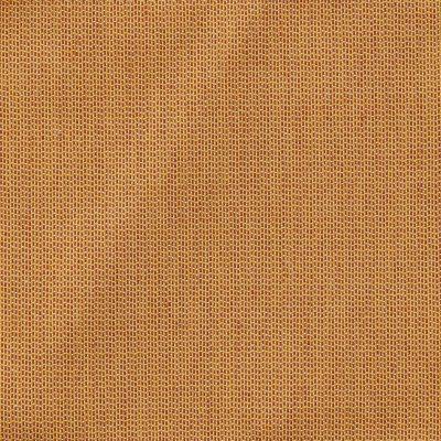 Collezione Cesaro Amalfi Color 09
