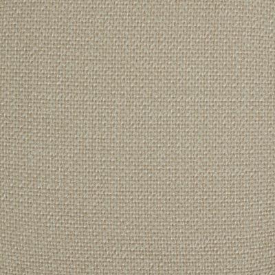 Carmen 51706-104 Collezione Cesaro
