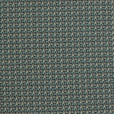 Cervia 01147 Collezione Cesaro