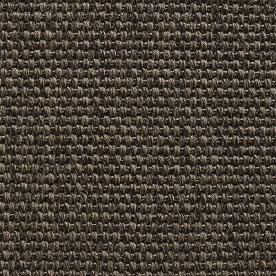 Upholstery - Textiles - Granito