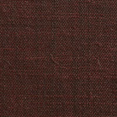 Upholstery - Textiles - Rodin