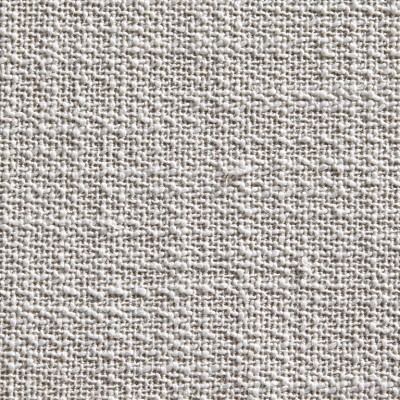 Upholstery - Textiles - Soul