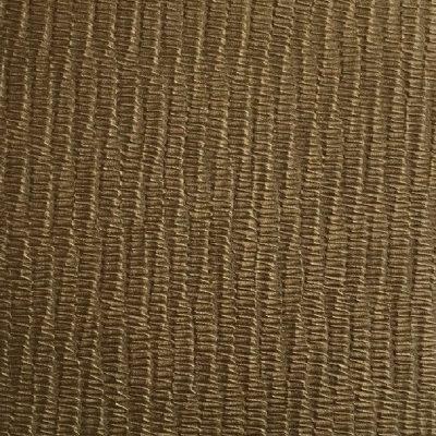 Ovation col. Gold