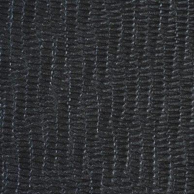Ovation col. Midnight Blue