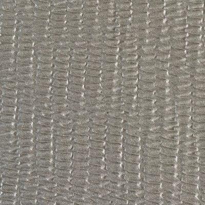 Ovation col. Silver